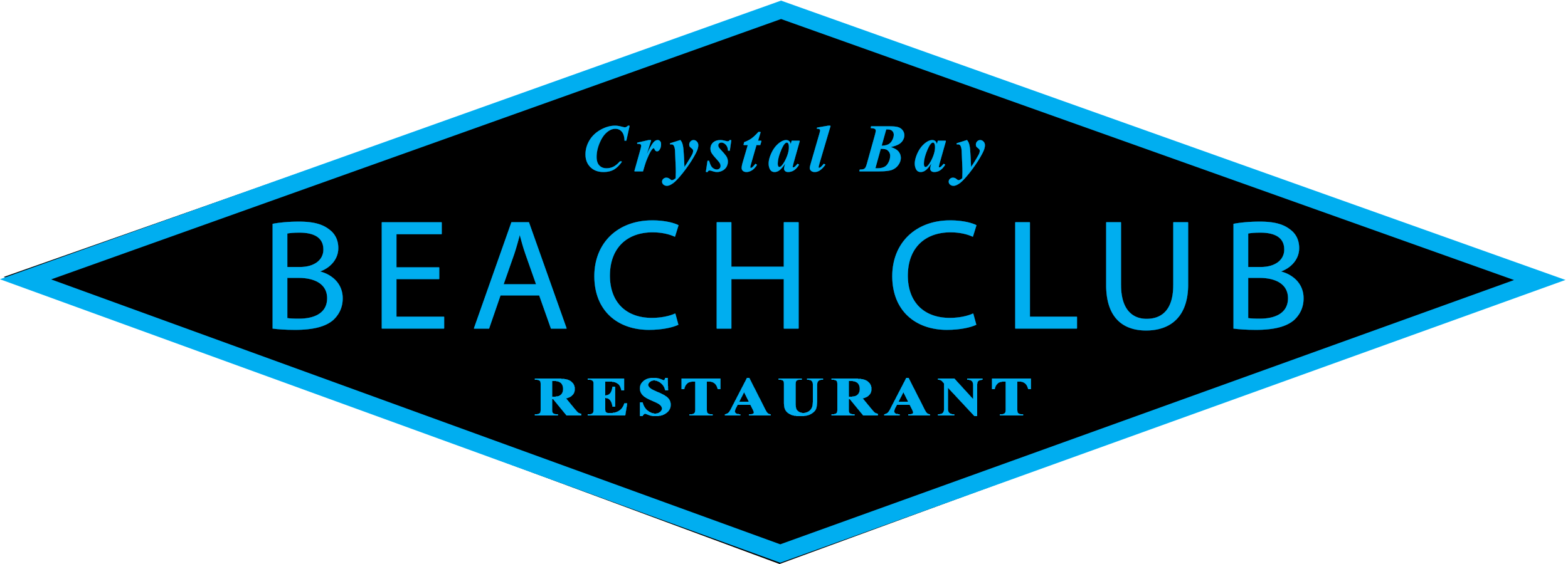 Crystal Bay Beach Club Koh Samui Thailand