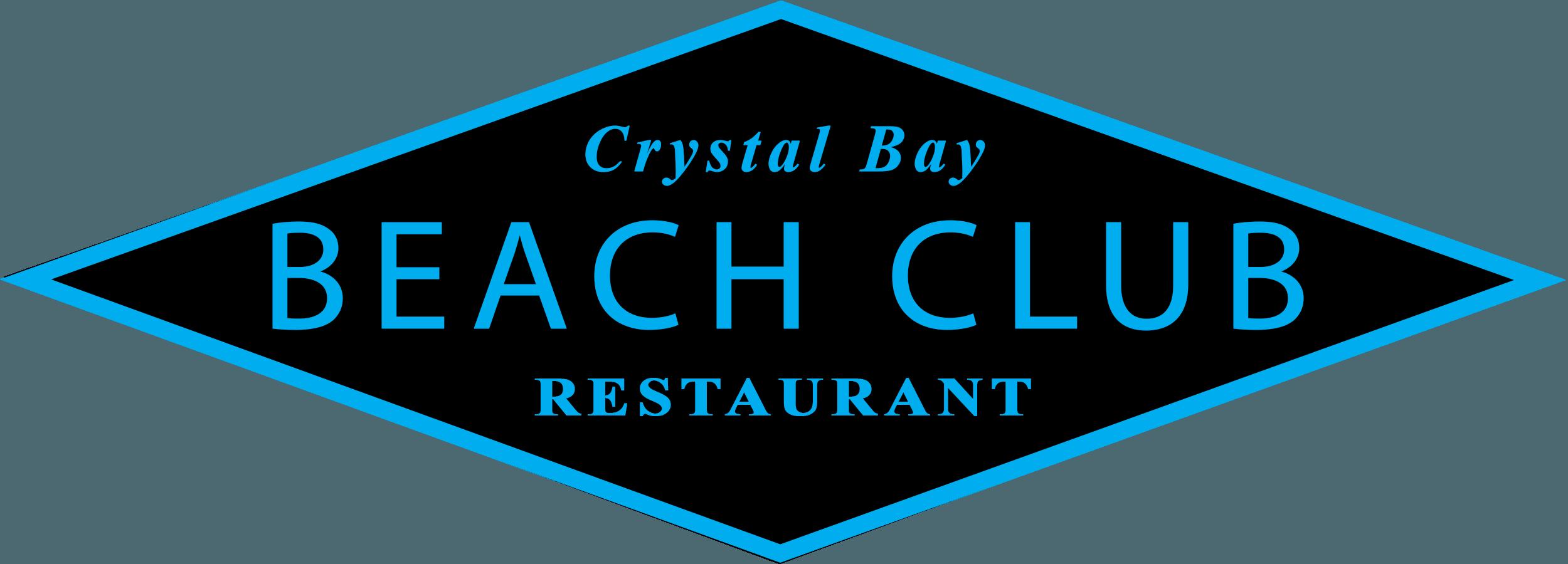 Crystal Bay Beach Club Koh Samui Thailand