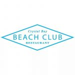 Crystal Bay Beach Club